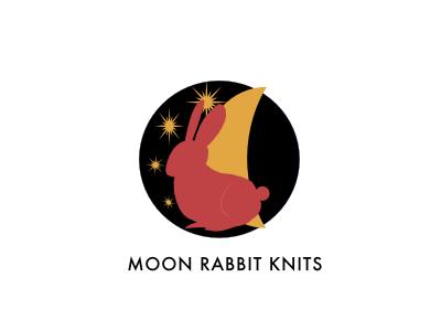 Moon Rabbit Knits